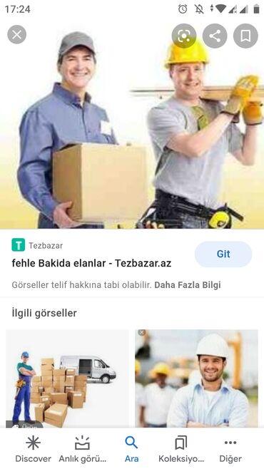 is elanlari fehle 2018 - Azərbaycan: Usta yanda fehle teleb olunur emek haqqi 400-500 azn is qrafiki