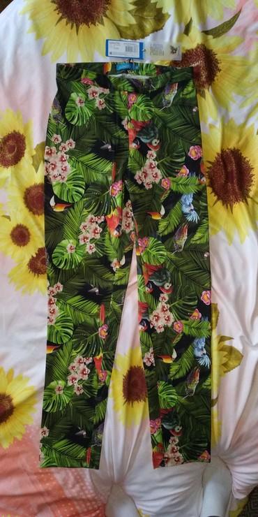 Размер 44. новые брюки. от Фаберлик в Бишкек