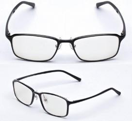 Очки Turok Steinhard Anti-blue Glasses FU006 в Бишкек