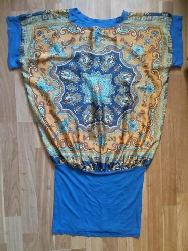 zhenskie-mokasiny-iz-tekstilya в Азербайджан: Koftocka+platye-mini.maecnaya a risunok iz welka.stilnaya