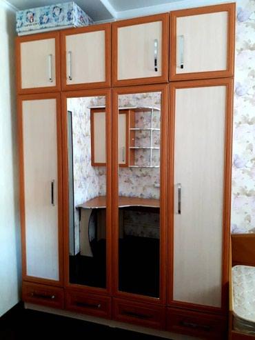 Продаю мебель б.у отличное состояние  в Бишкек