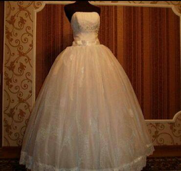 Свадебные платья на прокат!!!  По акции!!! Платья новые! (Турция, Укра