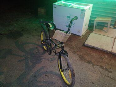 36 объявлений: Продаю велосипед за 5000с Срочно. Производство Россия