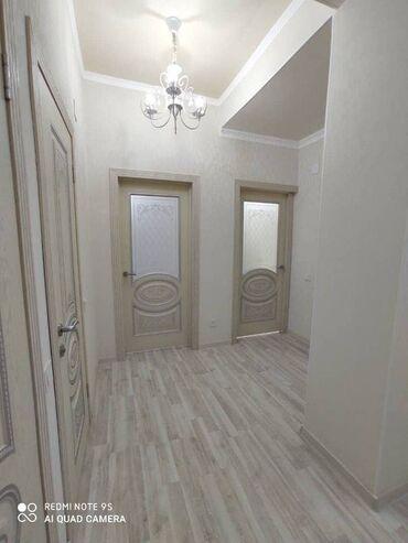 считыватель паспортов купить бишкек в Кыргызстан: Элитка, 2 комнаты, 70 кв. м Бронированные двери, Лифт