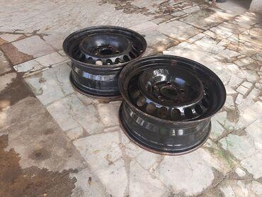12 yaşlı oğlan üçün in Azərbaycan | UŞAQ KÖYNƏKLƏRI: Diski orjinal mersedes iki eded disklerdi 10 il olarki isdifade