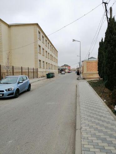 qala konstruktorları - Azərbaycan: Mənzil satılır: 5 otaqlı, 132 kv. m