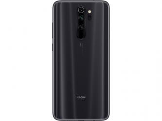 Xiaomi redmi note 3 pro 2 16gb silver - Azerbejdžan: Xiaomi Redmi Note 8 Pro