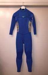 Roxy women's wetsuit. Brand new. Syncro series. Material: neoprene