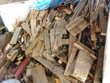 Drva za ogrevukupno 5,5 metara kubnih, 3,5 metara