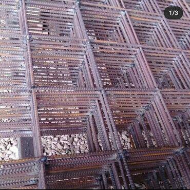 Metal məhsulları - Azərbaycan: Her nov setqalarin sifariwi qebul olunur.topdan qiymete perakende sati