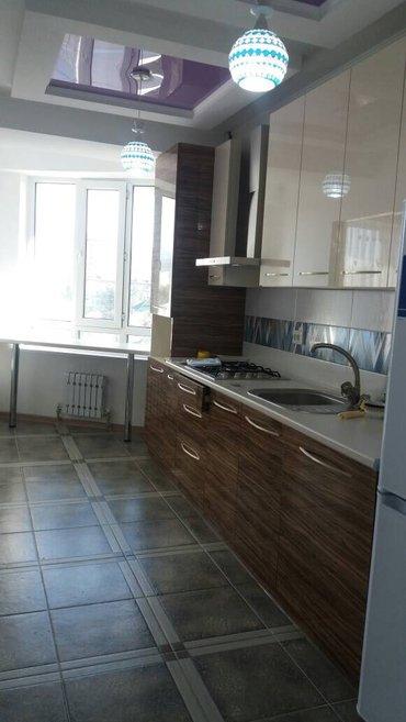 Сдаются посуточно элитные квартиры в в Лебединовка