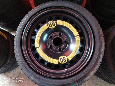 Copavac 15 col  Za Audi i Mercedes