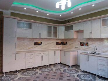 ош таатан мебель цены in Кыргызстан | МЕБЕЛЬНЫЕ ГАРНИТУРЫ: Мебель для кухни ( на заказ любого размера )