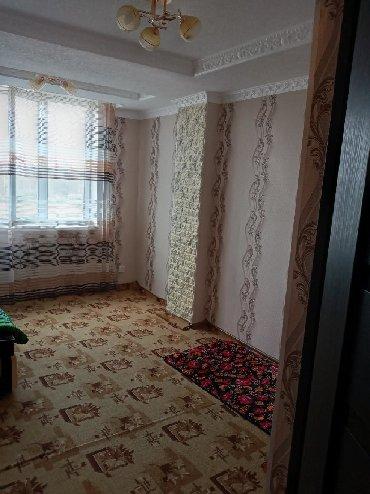 wi fi 3 g в Кыргызстан: Сдаю 1 к кв г ош день ночь. Ош район