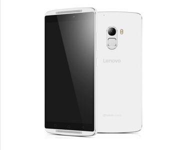 Lenovo в Кыргызстан: КУПЛЮ ZTE Axon 7 64GB  или Lenovo Vibe X3