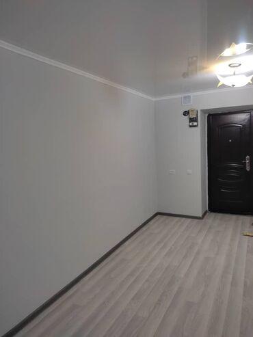 общежитие политеха бишкек in Кыргызстан | ГОРНИЧНЫЕ: 19 кв. м, Без мебели