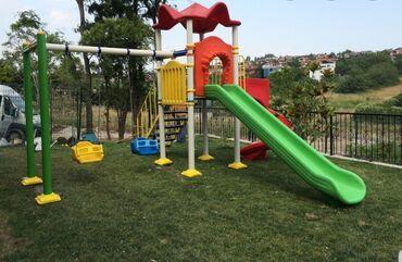 Hernov usaq eylence parkları