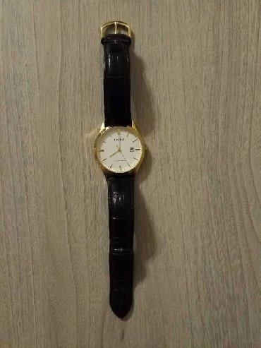 orient оригинал в Кыргызстан: Белые Мужские Наручные часы Orient