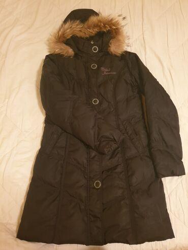 Svasta haljina - Srbija: Na prodaju jakna m,l, kaput m,i haljina ps xl xxl