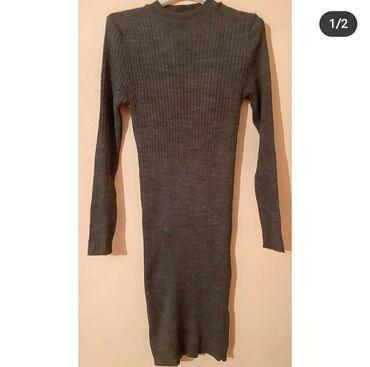 Paltar. XS/S/M olcu . turkiyeden alinib
