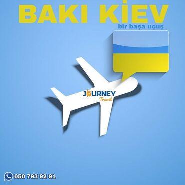 виза на шри ланку в Азербайджан: En ucuz aviabiletUKRANYA HAVA YOLLARI BAKI KİEV ✈ reysiOktyabr ayında