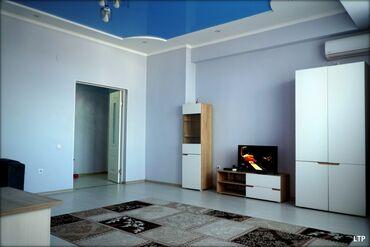 купить реборна недорого от 1000 до 3000 в бишкеке в Кыргызстан: Посуточно квартира Бишкек1-2-3х комнатные центр южные микрорайоныНочь