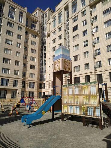 уй сатам в Кыргызстан: Продается квартира: 3 комнаты, 90 кв. м