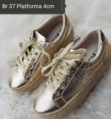Patika cipele 37 - Trstenik