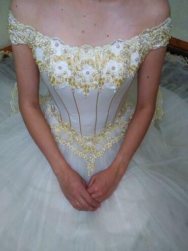 Девочки очень красивое и по королевски нежное платье на ваш день❤️. Не