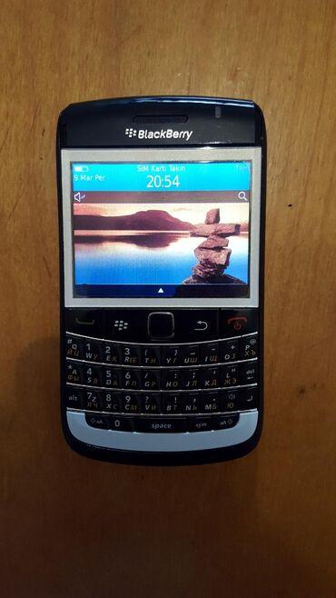 blackberry 7730 - Azərbaycan: Blackberry 9780, sekildeki telefondu, hecbir problemi yoxdu