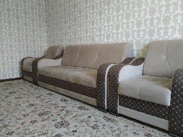 tkan dlja obivki kuhonnoj mebeli в Кыргызстан: Срочно продается мебель Совсем новый,из за переезда,нам необходимо ее