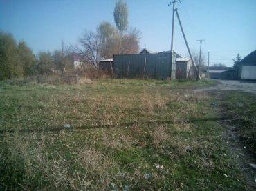 участок14сотик арзаан срочно срочно. в Бишкек - фото 2