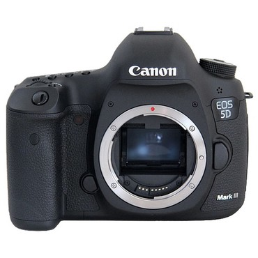 Canon 5d mark III body в Бишкек