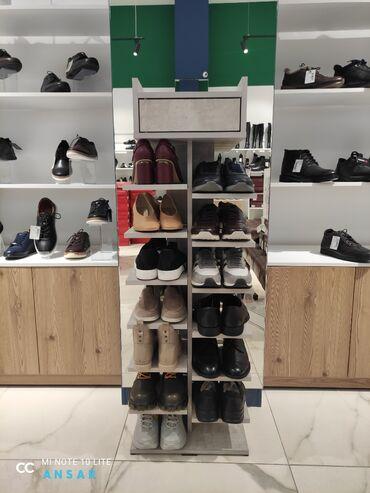 тойота хайлендер цена бу in Кыргызстан | АВТОЗАПЧАСТИ: Обувная полка Всеми любимый дизайн Компактный удобный экономит