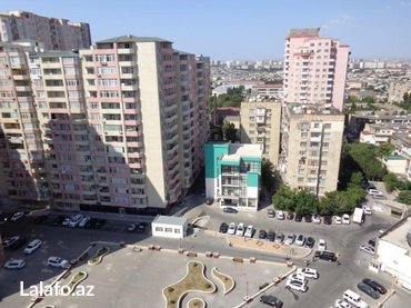 Bakı şəhərində Сниму квартиру в аренду.