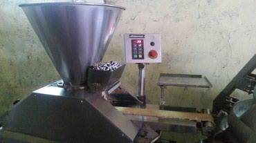 Продаю оборудование для пекарни в Сокулук