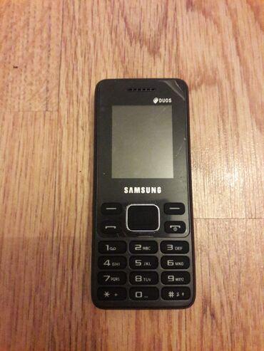 Samsung galaxy a5 duos teze qiymeti - Azərbaycan: Samsung duos telfonlar 2nomre duos yeni catdrma var