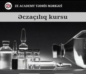diplom ishleri - Azərbaycan: Əczaçılıq ! Beynəlxalq Diplom!