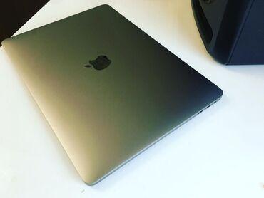 Продаю MacBook Pro 13 2017 годаИдеальное состояние.i7 3.5 ghz