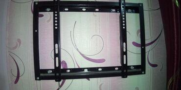 Подставка Кронштейны для телевизоров (крепления для ТВ) почти новый