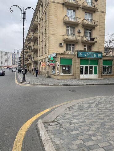Сдам в аренду - Азербайджан: Sabuncu rayonu Bakixanov Razinde Merkezde Obyekt icareye verilir. Tam