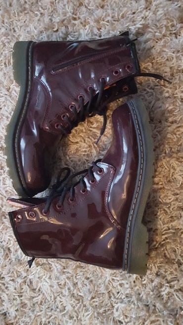LC Waikiki ženske čizme broj 38. Nove, kao što se i vidi na - Novi Pazar