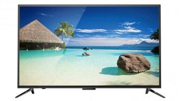 телевизор монитор в Кыргызстан: Телевизор skyworth 40 smart (wifi)доставка бесплатногарантия 3