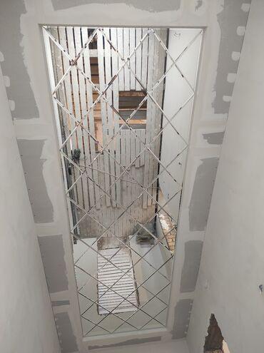 установить лалафо в Кыргызстан: ZerkaloBishkekНаша компания занимается производством зеркального панно