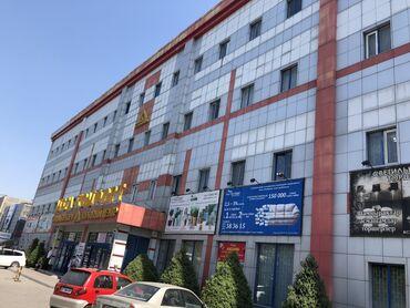 Продаётся бутик в Мегакомфорте (2 этаж; 40кв.м)