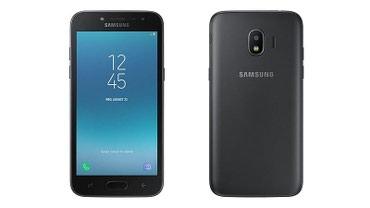 Sumqayıt şəhərində Samsung j2 pro 2018 pratası satılır hər şeyi işdiyir bir denə