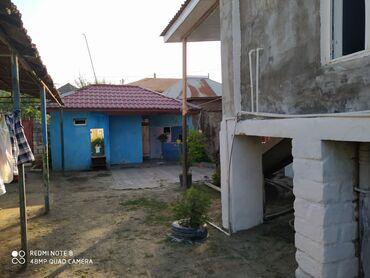 bmw 3 серия 325ti mt - Azərbaycan: Satış Ev 266 kv. m, 3 otaqlı