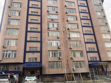 lush 2 в Кыргызстан: Продается квартира: 2 комнаты, 65 кв. м