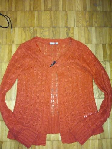 Ženska džemperi - Knjazevac
