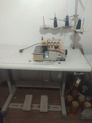 Берса - Кыргызстан: Срочна сатылат 18мин сом акчасын эки болуп берсе болот 10мин сразы